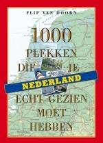 1000 Plekken NL