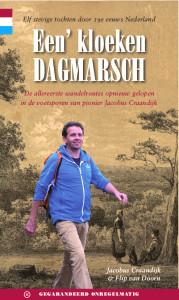 dagmarsch