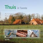 Cover Thuis in Twente