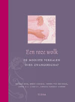 roze-wolk1
